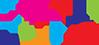 Rita van Roij – Tullemans Logo